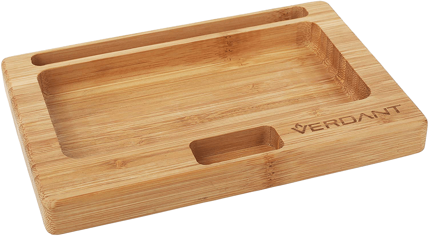 small wood rolling tray